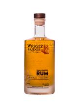 rum-spirit