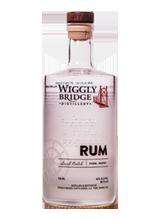 white-rum-spirit