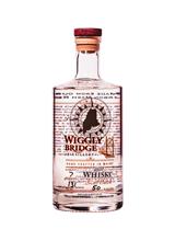 white-wisky-spirit