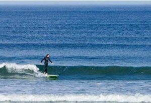 york maine surfing long sands beach