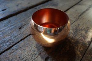 copper, cup, copper mug company