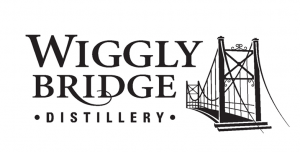 Wiggly Bridge Distillery, York, Maine, distillery, craft spirits