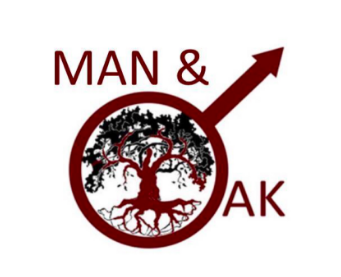 Man & Oak
