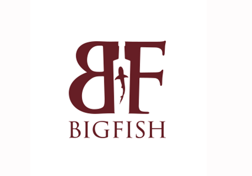 big fish spirits Chicago Illinois