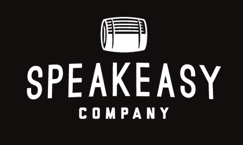 Speakeasy Company