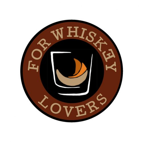 for whiskey lovers