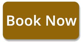 book now distillery tour