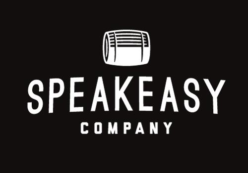 Speakeasy Company