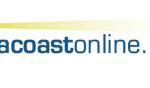 Seacoast online